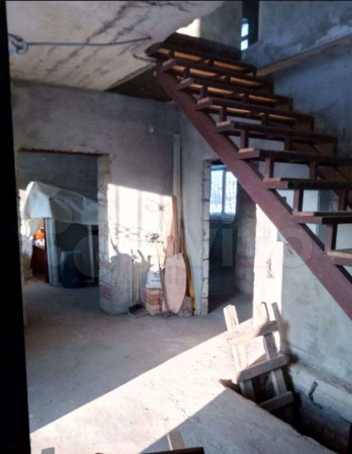 Продажа дома деревня Введенское, цена 7750000 рублей, 2021 год объявление №623208 на megabaz.ru