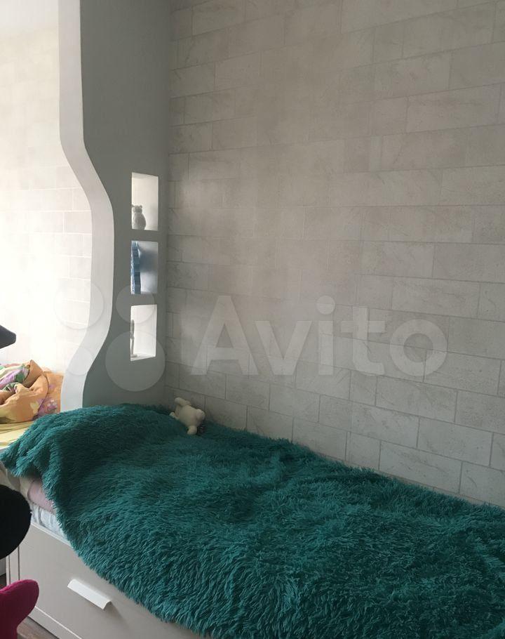 Продажа четырёхкомнатной квартиры Щелково, цена 9300000 рублей, 2021 год объявление №692040 на megabaz.ru
