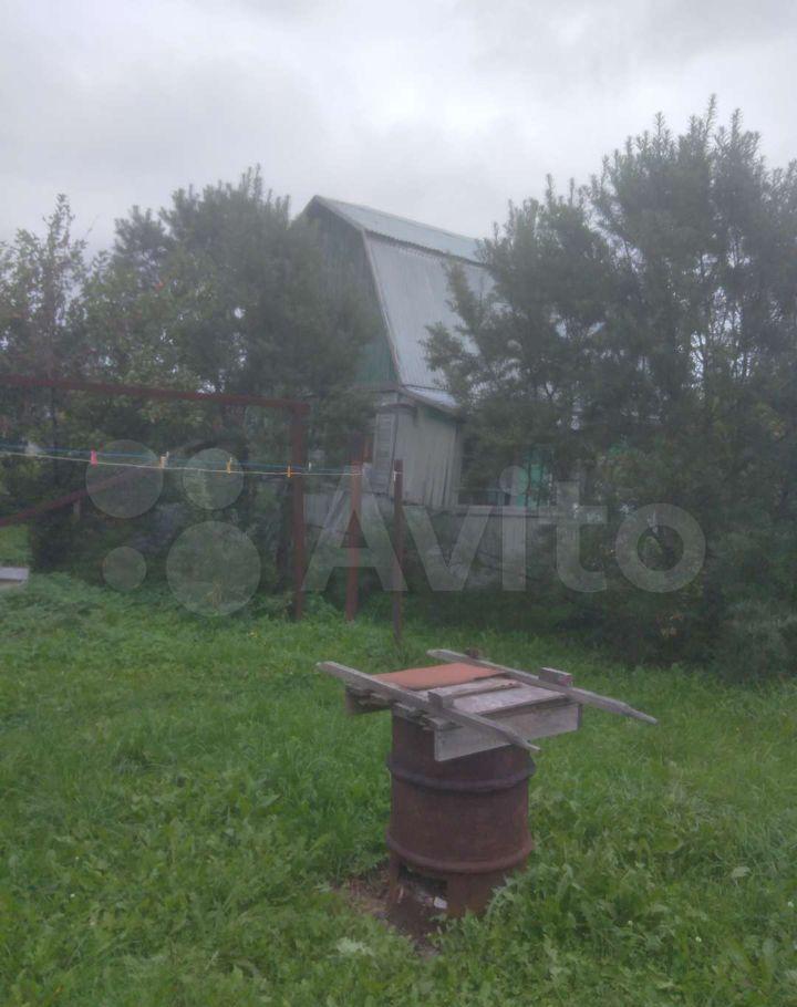 Продажа дома СНТ Дубрава, цена 700000 рублей, 2021 год объявление №692013 на megabaz.ru