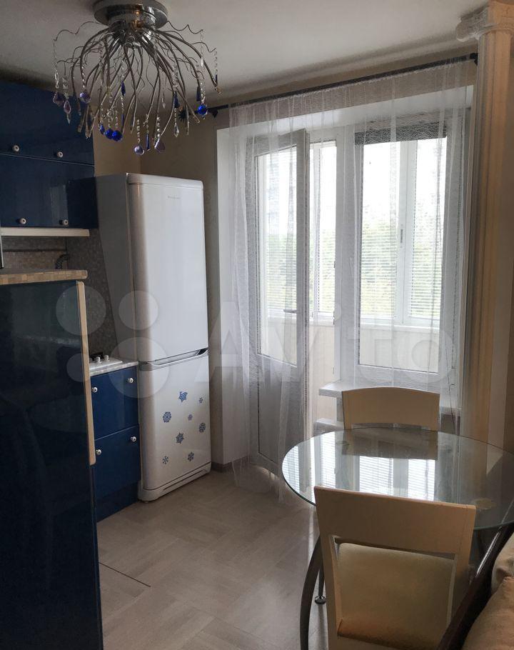Продажа двухкомнатной квартиры Москва, метро Нагатинская, Нагатинская улица 9к1, цена 12000000 рублей, 2021 год объявление №692807 на megabaz.ru