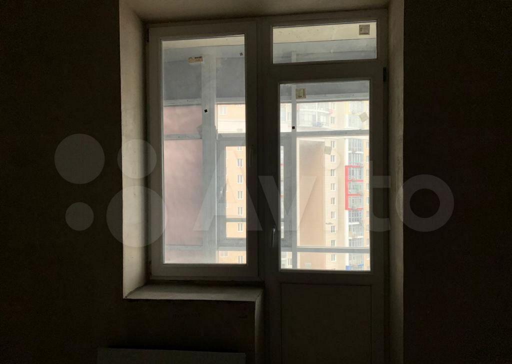 Продажа студии Красногорск, метро Мякинино, Спасская улица 1к1, цена 15500000 рублей, 2021 год объявление №692760 на megabaz.ru