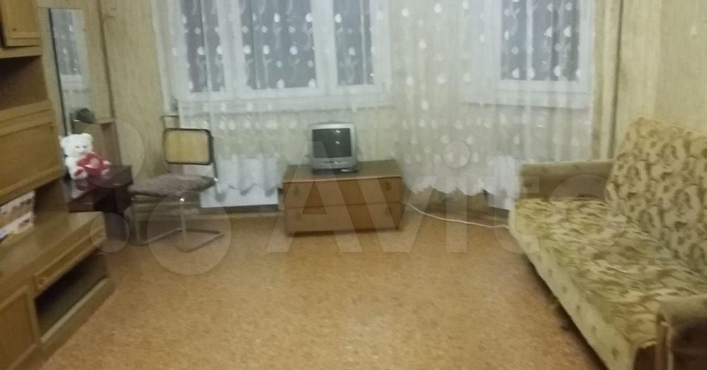 Аренда двухкомнатной квартиры Москва, Якорная улица 4, цена 40000 рублей, 2021 год объявление №1469283 на megabaz.ru