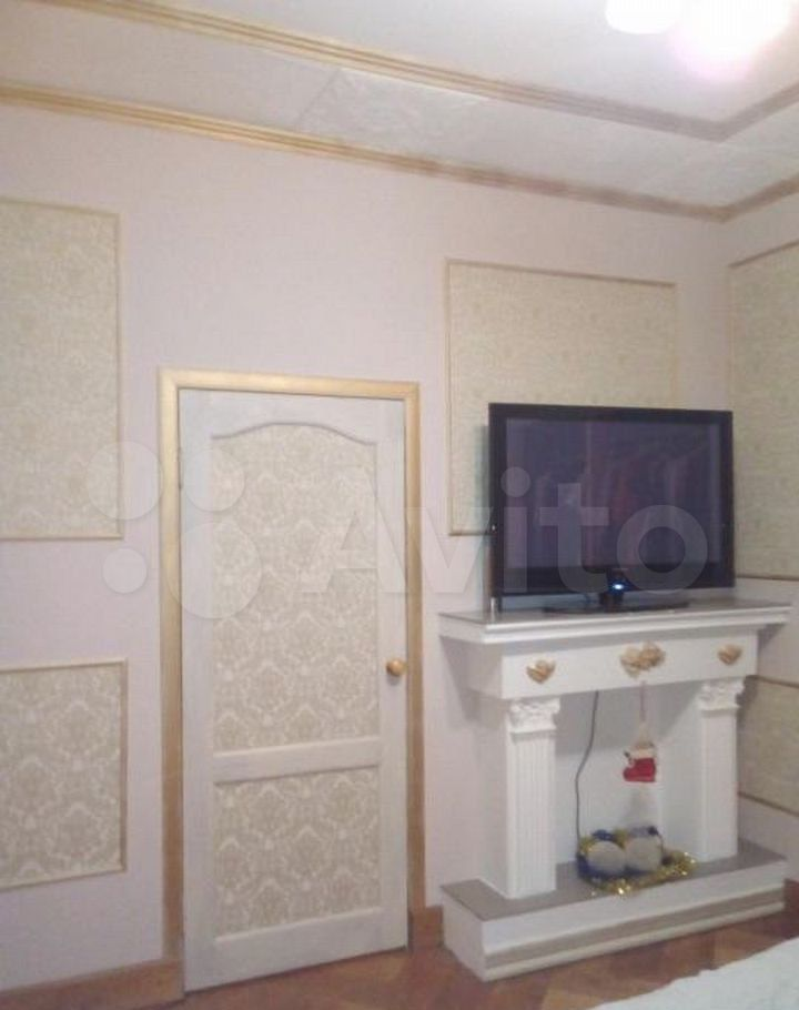 Продажа дома деревня Борисовка, цена 5600000 рублей, 2021 год объявление №692617 на megabaz.ru