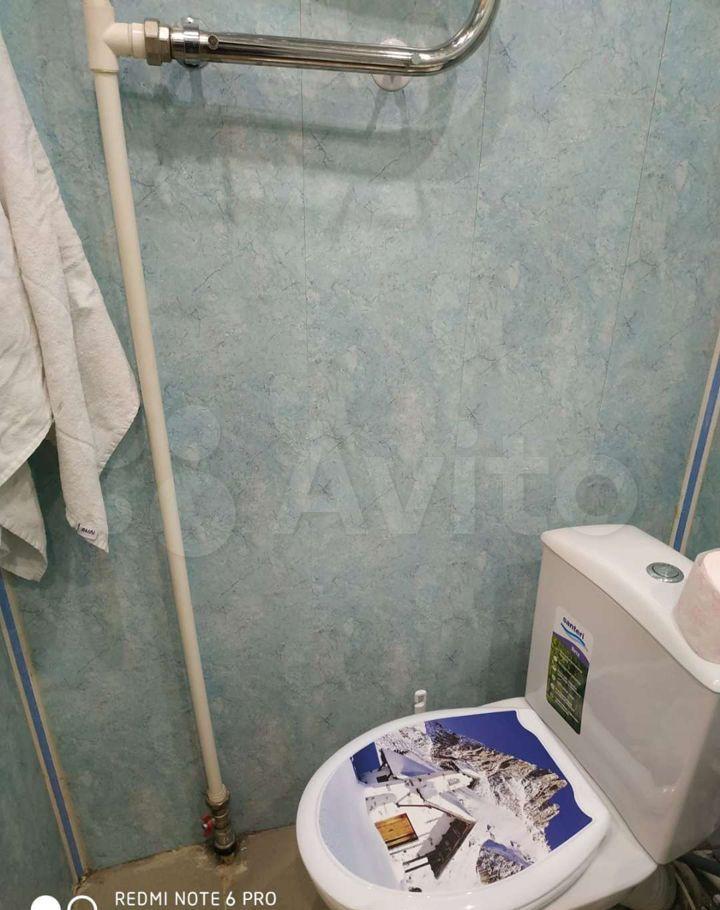 Аренда однокомнатной квартиры Орехово-Зуево, улица Ленина 92, цена 15000 рублей, 2021 год объявление №1486174 на megabaz.ru