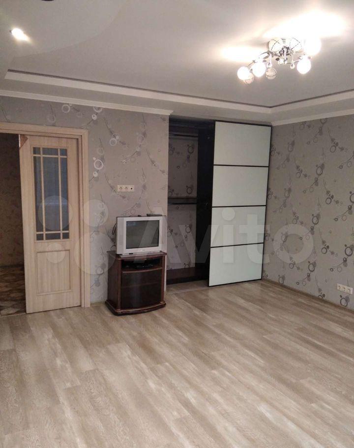 Аренда двухкомнатной квартиры Дедовск, Первомайская улица 1/1, цена 25000 рублей, 2021 год объявление №1468379 на megabaz.ru