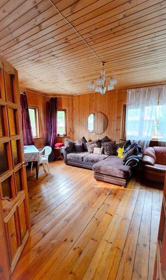 Продажа дома СНТ Истра, цена 11000000 рублей, 2021 год объявление №637438 на megabaz.ru