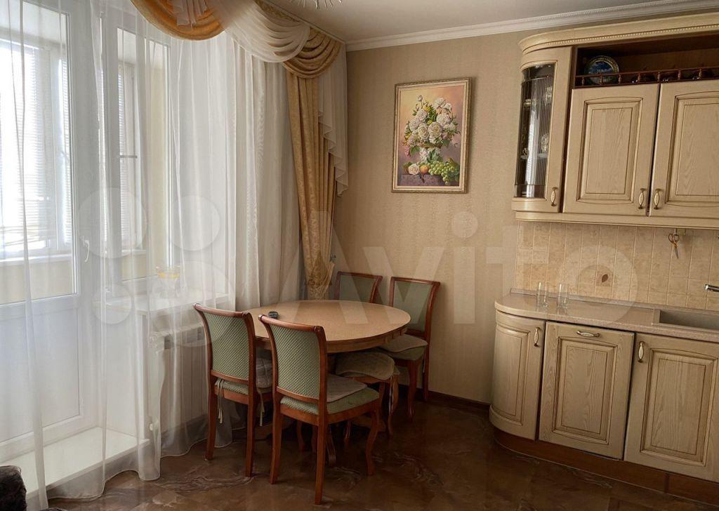 Аренда двухкомнатной квартиры Реутов, метро Новокосино, цена 45000 рублей, 2021 год объявление №1469087 на megabaz.ru