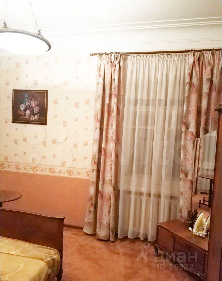 Аренда двухкомнатной квартиры Москва, метро Марксистская, Товарищеский переулок 17с1Б-Г, цена 65000 рублей, 2021 год объявление №1468956 на megabaz.ru