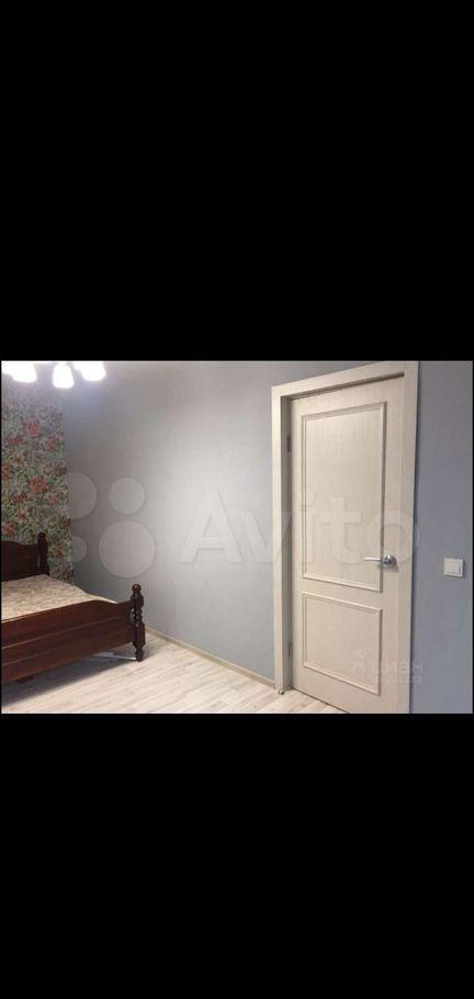 Продажа двухкомнатной квартиры Ивантеевка, Студенческий проезд 40, цена 5000000 рублей, 2021 год объявление №693302 на megabaz.ru