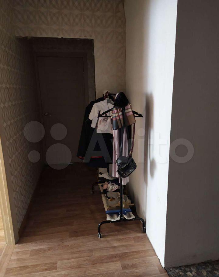 Аренда комнаты Домодедово, улица Курыжова 22, цена 11 рублей, 2021 год объявление №1468771 на megabaz.ru
