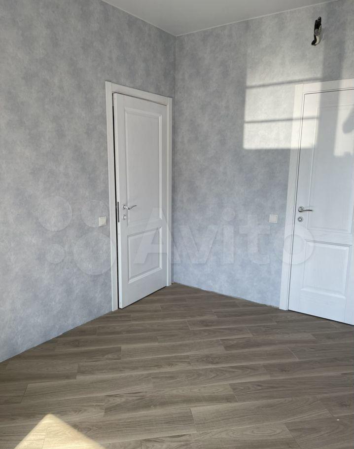 Продажа трёхкомнатной квартиры Москва, метро Водный стадион, цена 24500000 рублей, 2021 год объявление №693240 на megabaz.ru