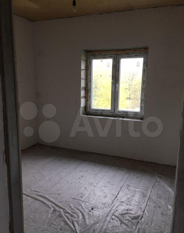 Продажа дома село Ямкино, Кооперативная улица 61, цена 12000000 рублей, 2021 год объявление №708841 на megabaz.ru