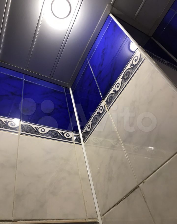 Продажа двухкомнатной квартиры Москва, метро Менделеевская, Тихвинская улица 7, цена 26900000 рублей, 2021 год объявление №693175 на megabaz.ru