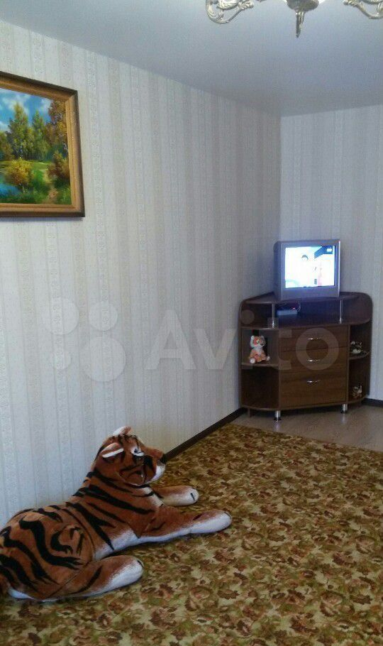 Аренда двухкомнатной квартиры Жуковский, улица Дугина 22, цена 23000 рублей, 2021 год объявление №1468767 на megabaz.ru