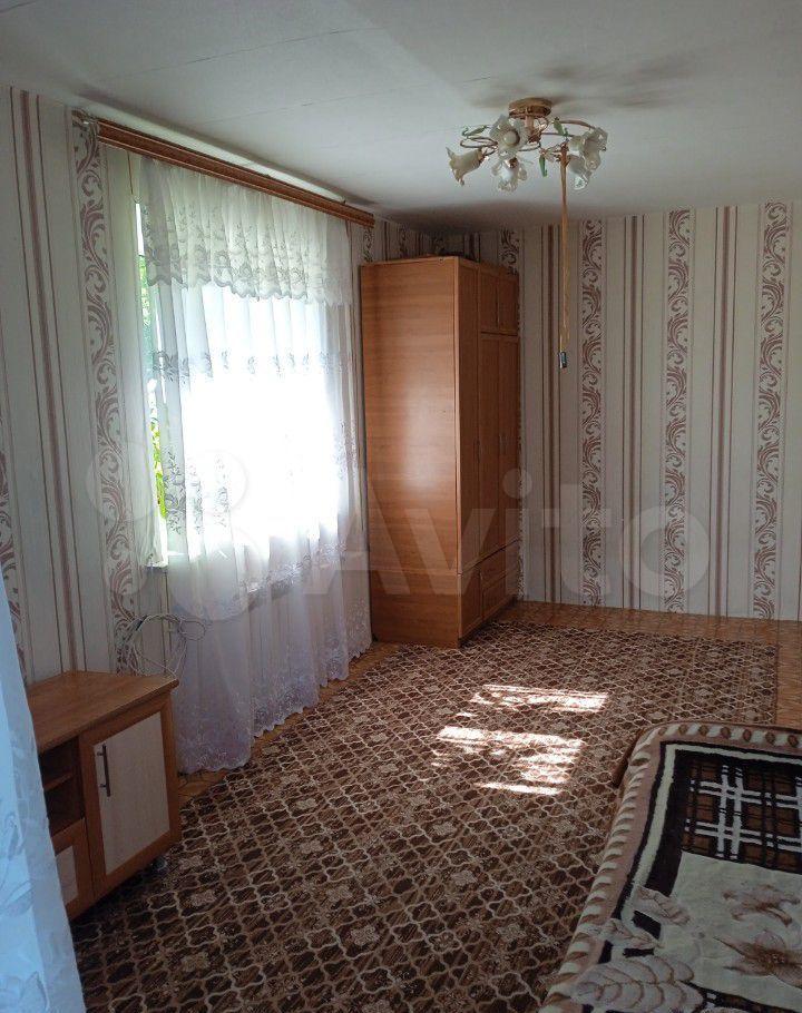Аренда однокомнатной квартиры Дрезна, Центральный проезд, цена 13500 рублей, 2021 год объявление №1468810 на megabaz.ru