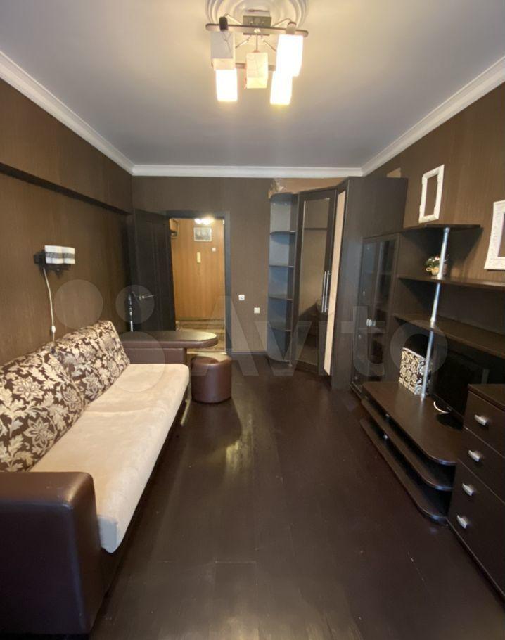 Аренда двухкомнатной квартиры Протвино, улица Ленина 11, цена 20000 рублей, 2021 год объявление №1468847 на megabaz.ru