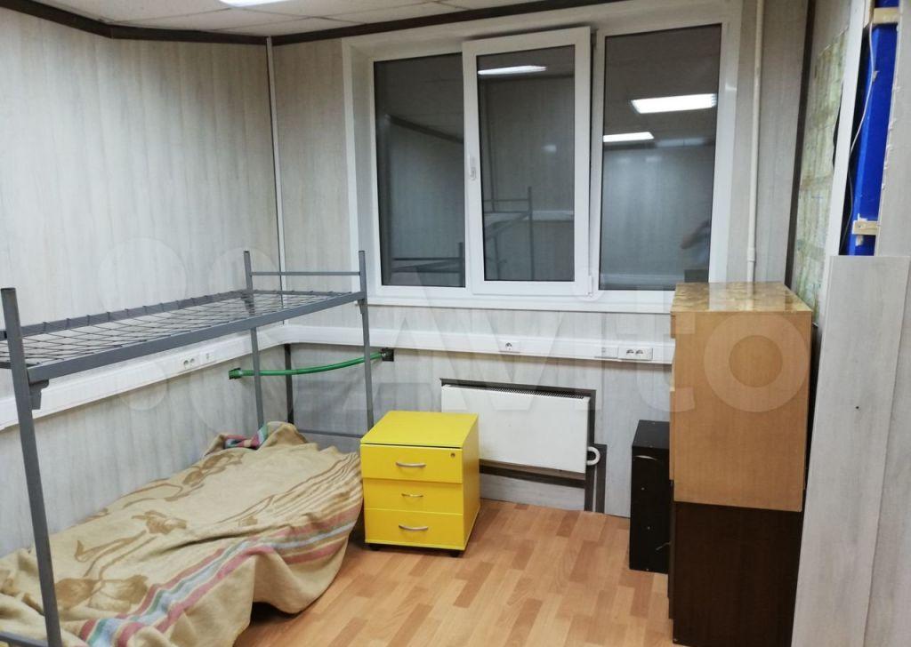 Аренда трёхкомнатной квартиры Балашиха, метро Щелковская, цена 20000 рублей, 2021 год объявление №1469786 на megabaz.ru