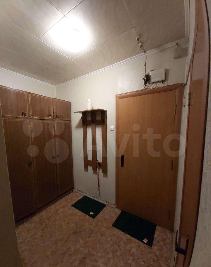 Аренда однокомнатной квартиры Зеленоград, цена 29000 рублей, 2021 год объявление №1485338 на megabaz.ru