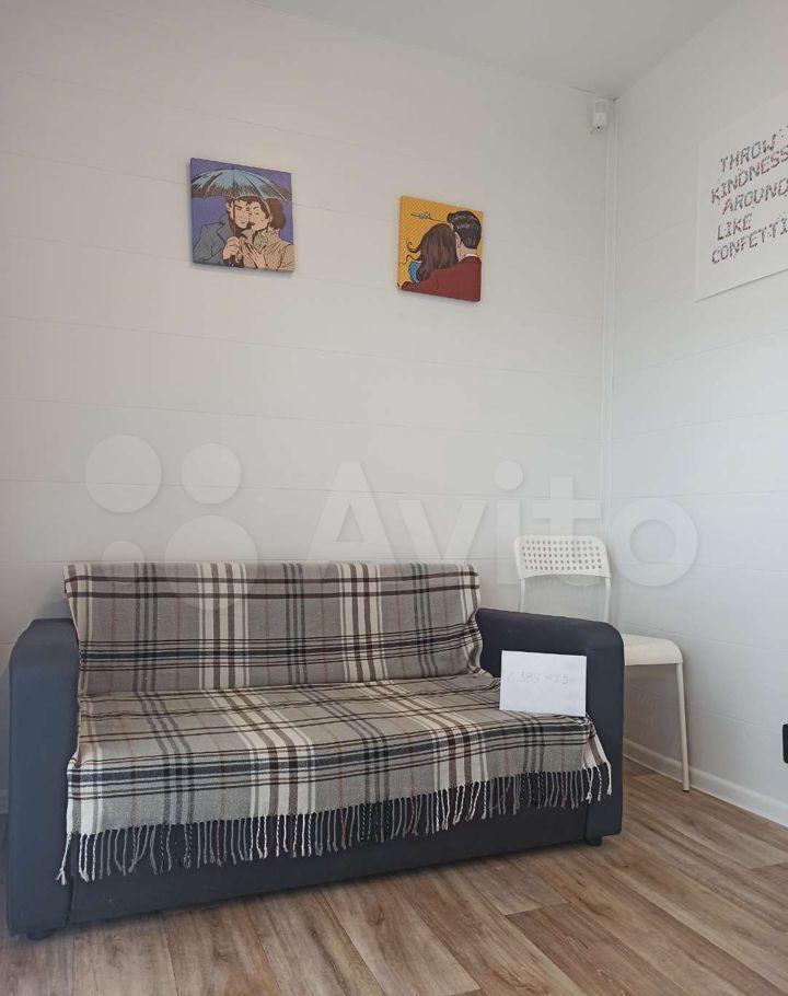 Аренда дома село Софьино, цена 5000 рублей, 2021 год объявление №1468850 на megabaz.ru