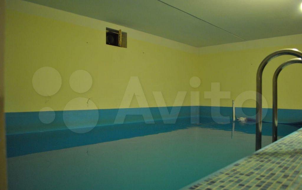 Аренда комнаты деревня Слобода, цена 600 рублей, 2021 год объявление №1448436 на megabaz.ru