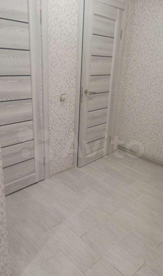 Аренда дома село Марфино, цена 35000 рублей, 2021 год объявление №1469457 на megabaz.ru