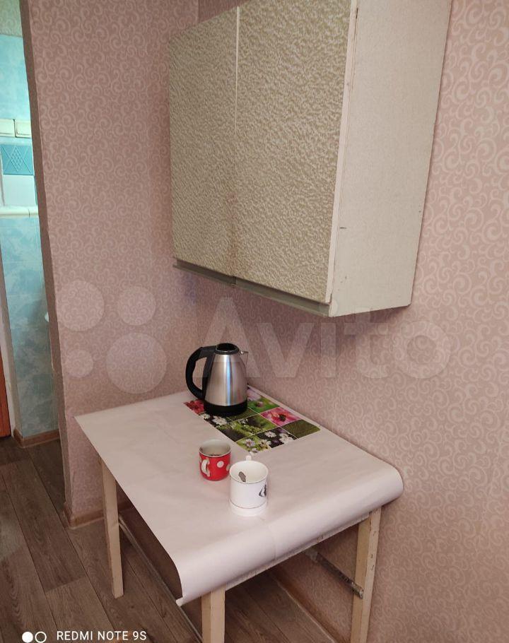 Аренда комнаты Ступино, улица Андропова 57/35, цена 9999 рублей, 2021 год объявление №1469328 на megabaz.ru