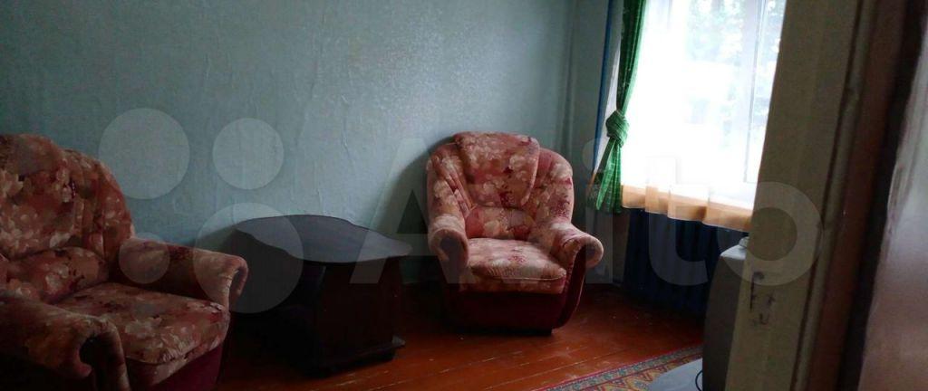 Продажа двухкомнатной квартиры село Покровское, улица ДОХБ 19, цена 3200000 рублей, 2021 год объявление №676477 на megabaz.ru