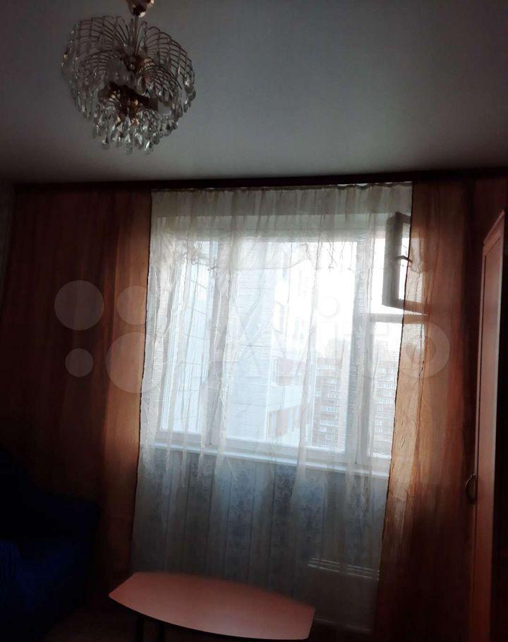 Аренда комнаты Москва, метро Новокосино, Новокосинская улица 49, цена 17000 рублей, 2021 год объявление №1469363 на megabaz.ru