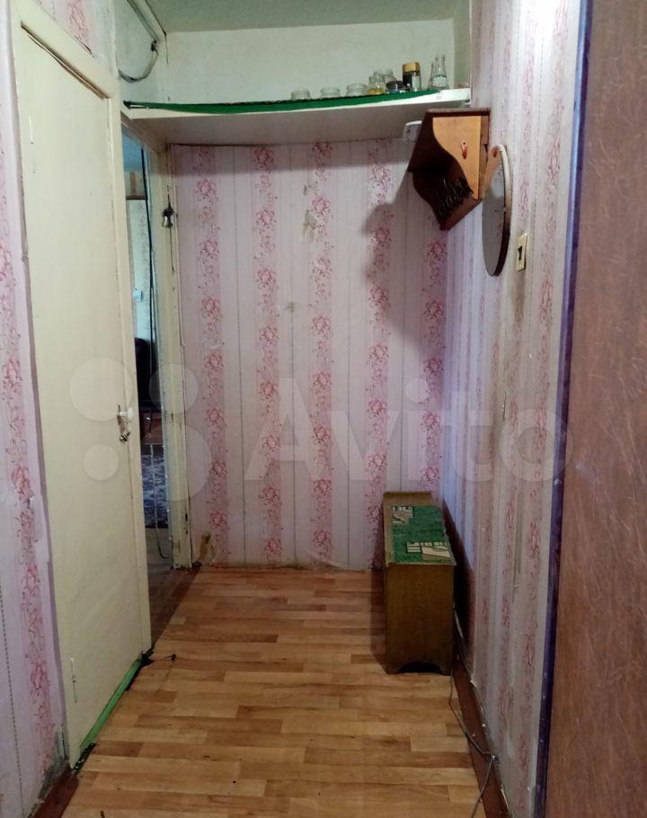 Аренда двухкомнатной квартиры Серпухов, Центральная улица 160к3, цена 18000 рублей, 2021 год объявление №1469421 на megabaz.ru