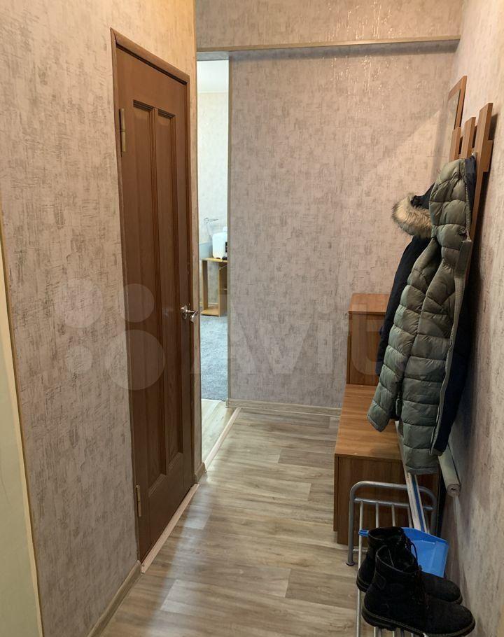 Аренда однокомнатной квартиры Москва, метро ВДНХ, улица Кибальчича 11к1, цена 40000 рублей, 2021 год объявление №1469503 на megabaz.ru