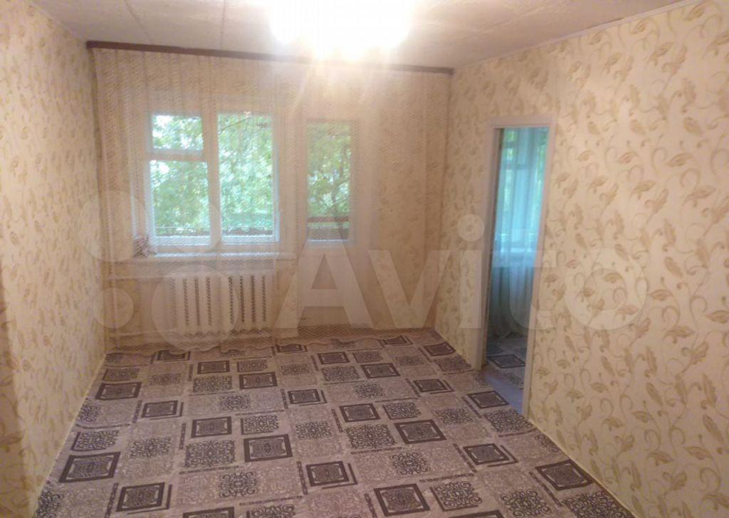Аренда двухкомнатной квартиры Кубинка, цена 25000 рублей, 2021 год объявление №1469524 на megabaz.ru