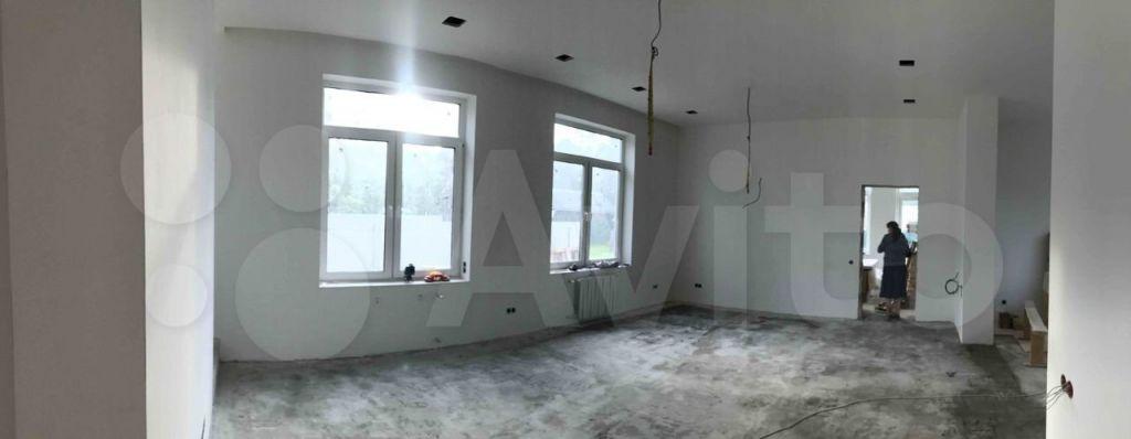 Продажа дома Мытищи, цена 25000000 рублей, 2021 год объявление №693732 на megabaz.ru