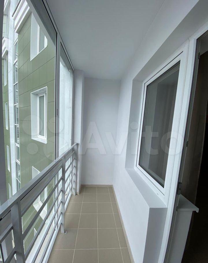 Аренда однокомнатной квартиры Дубна, улица Программистов 13к1, цена 30000 рублей, 2021 год объявление №1469364 на megabaz.ru