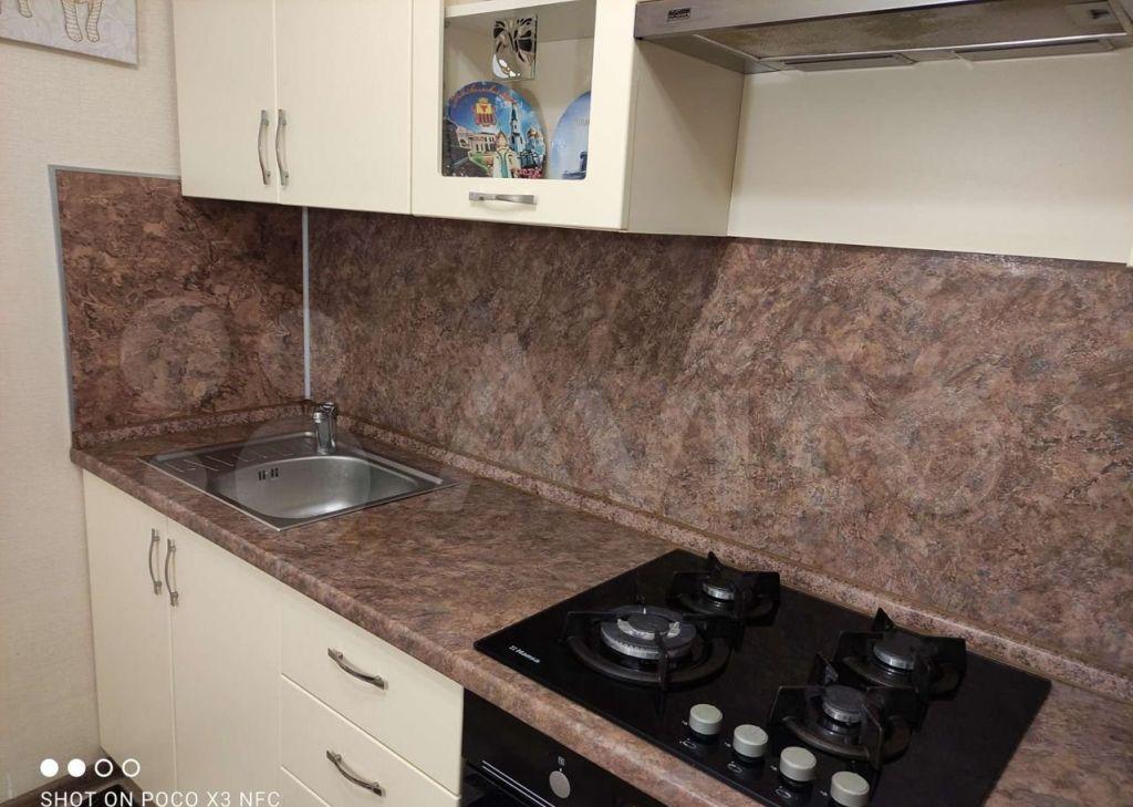 Аренда двухкомнатной квартиры Королёв, улица Дзержинского 18, цена 29999 рублей, 2021 год объявление №1469464 на megabaz.ru