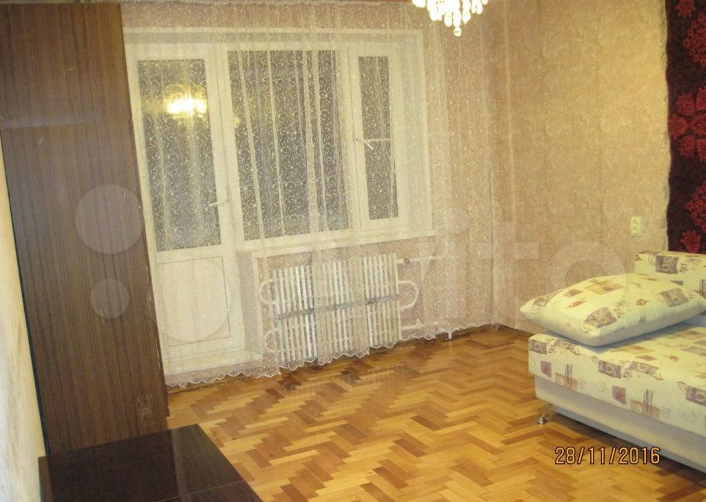 Аренда двухкомнатной квартиры Фрязино, проспект Мира 20А, цена 25000 рублей, 2021 год объявление №1469311 на megabaz.ru