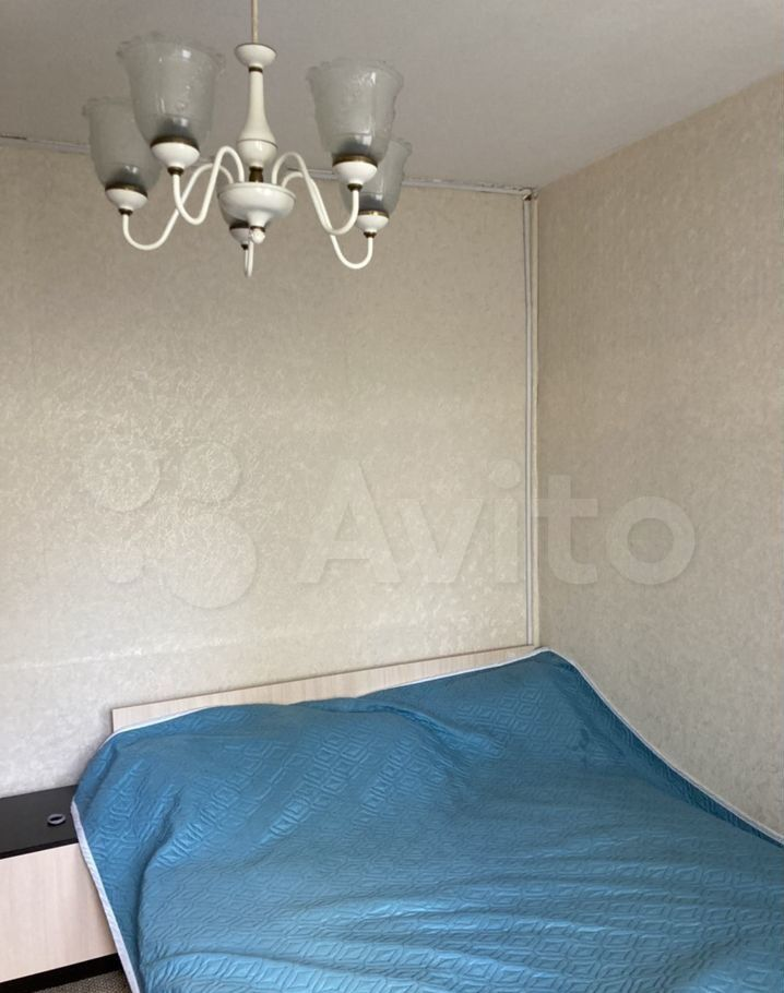 Аренда двухкомнатной квартиры Кубинка, цена 21000 рублей, 2021 год объявление №1469519 на megabaz.ru