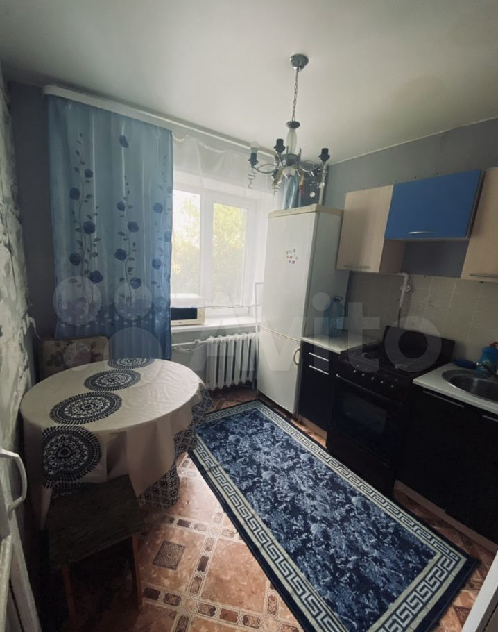 Аренда однокомнатной квартиры Кубинка, Армейская улица 3, цена 23000 рублей, 2021 год объявление №1469315 на megabaz.ru
