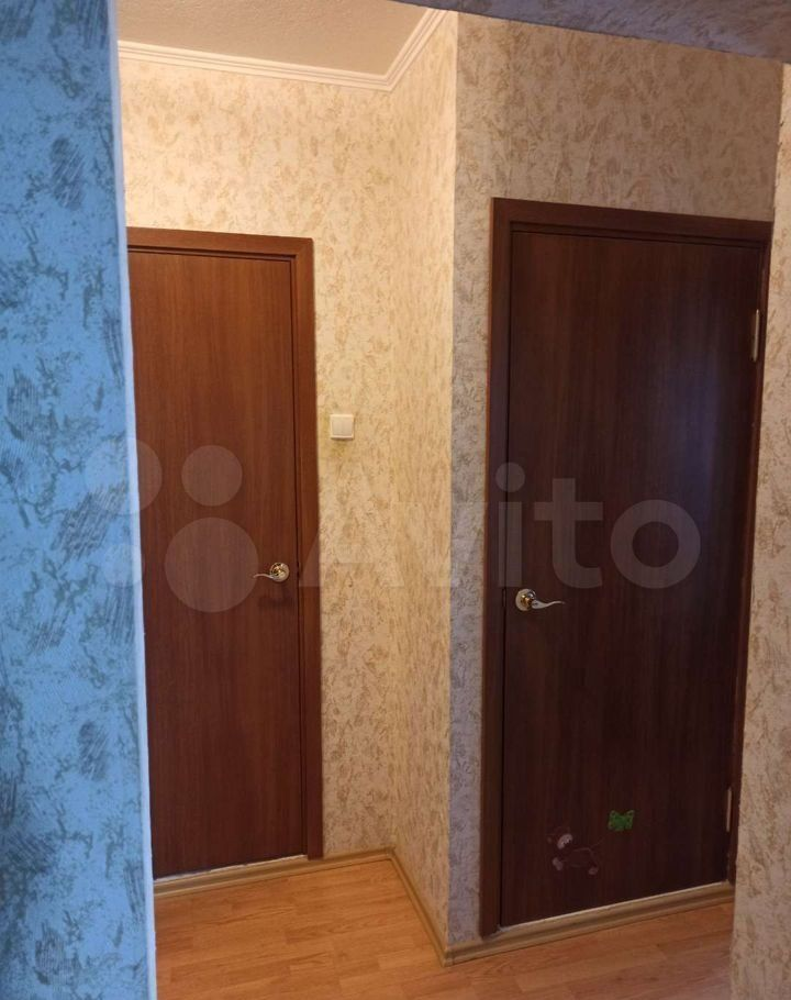 Продажа двухкомнатной квартиры Москва, метро Улица Скобелевская, Новое шоссе 3, цена 9500000 рублей, 2021 год объявление №693900 на megabaz.ru
