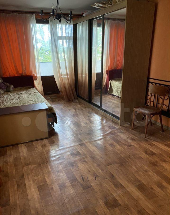 Аренда двухкомнатной квартиры Одинцово, Садовая улица 10, цена 25000 рублей, 2021 год объявление №1470174 на megabaz.ru