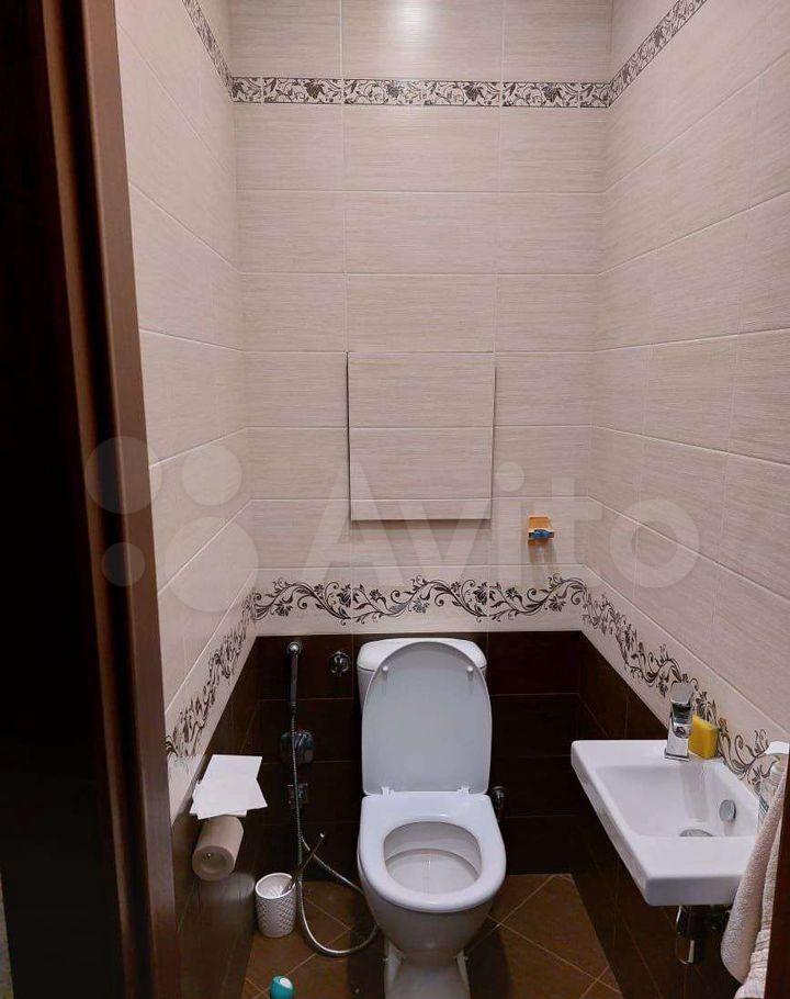Аренда двухкомнатной квартиры Домодедово, Советская улица 62к1, цена 40000 рублей, 2021 год объявление №1469946 на megabaz.ru