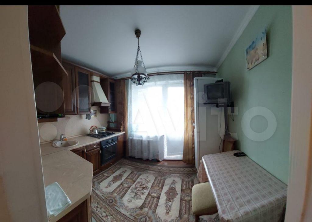 Аренда однокомнатной квартиры деревня Чурилково, улица Чурилково 5, цена 24000 рублей, 2021 год объявление №1469991 на megabaz.ru