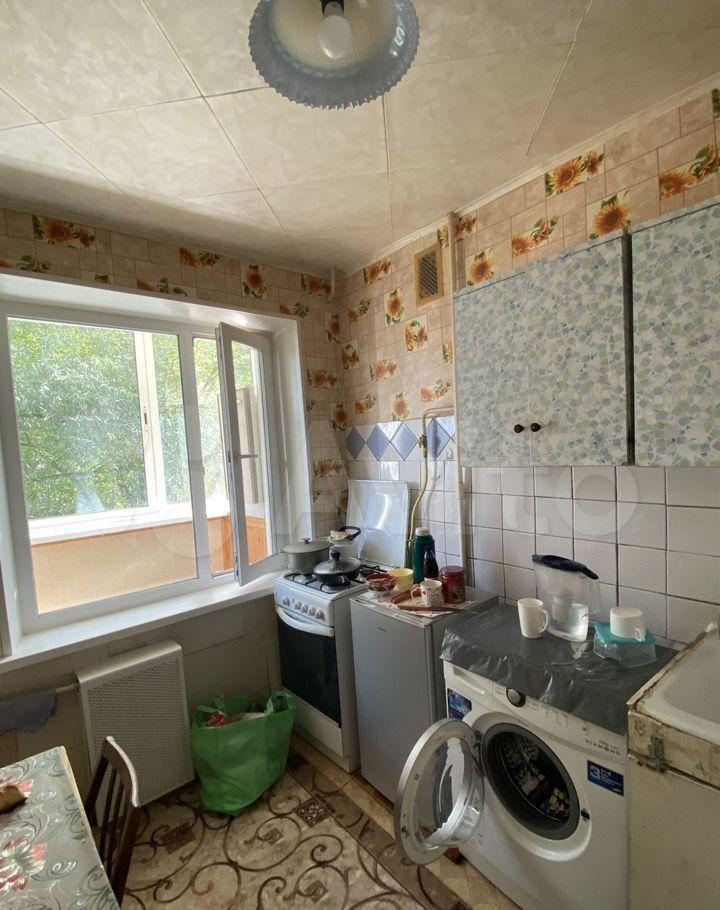 Аренда однокомнатной квартиры поселок Горки-2, цена 24000 рублей, 2021 год объявление №1470107 на megabaz.ru