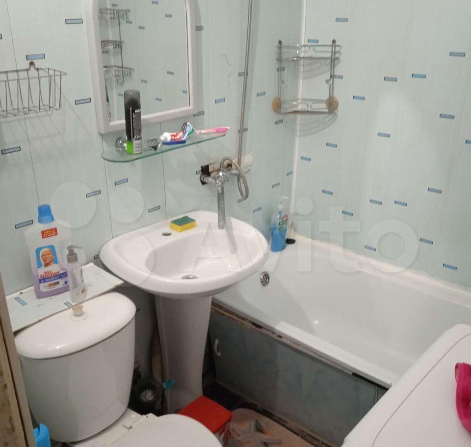 Аренда однокомнатной квартиры Люберцы, Инициативная улица 73, цена 25000 рублей, 2021 год объявление №1470065 на megabaz.ru