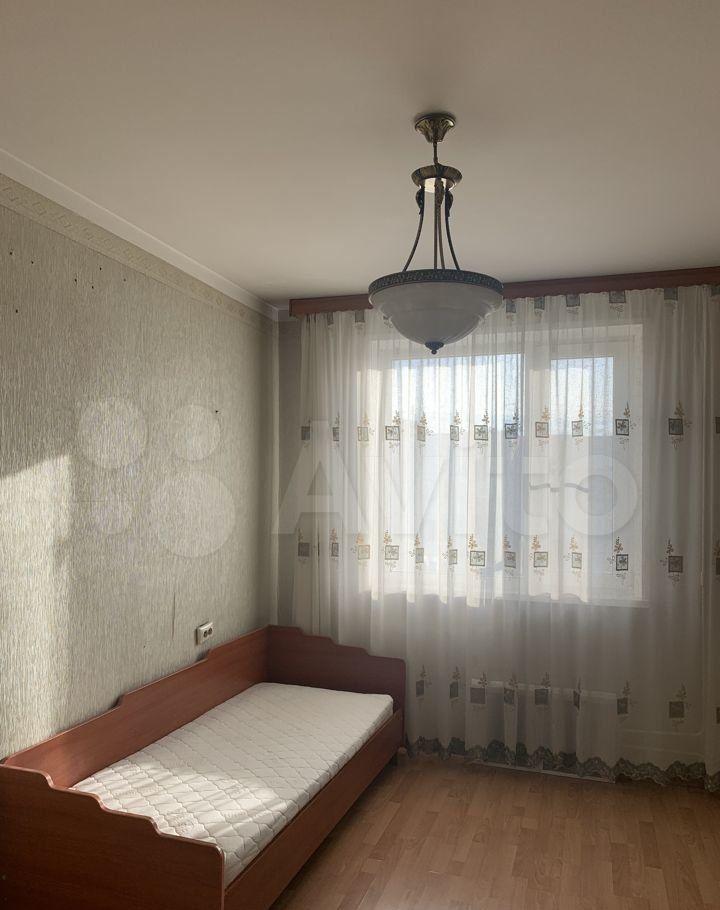 Аренда двухкомнатной квартиры Москва, метро Новокосино, Суздальская улица 8к4, цена 45000 рублей, 2021 год объявление №1469976 на megabaz.ru