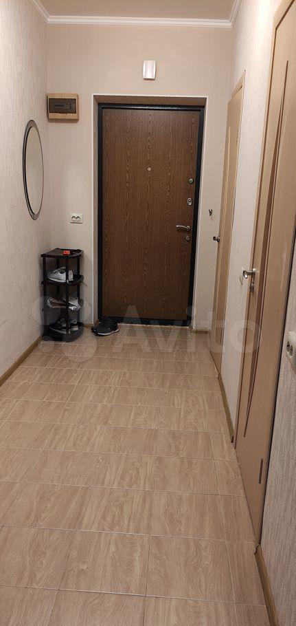 Аренда однокомнатной квартиры Королёв, Пионерская улица 15к1, цена 30000 рублей, 2021 год объявление №1470029 на megabaz.ru