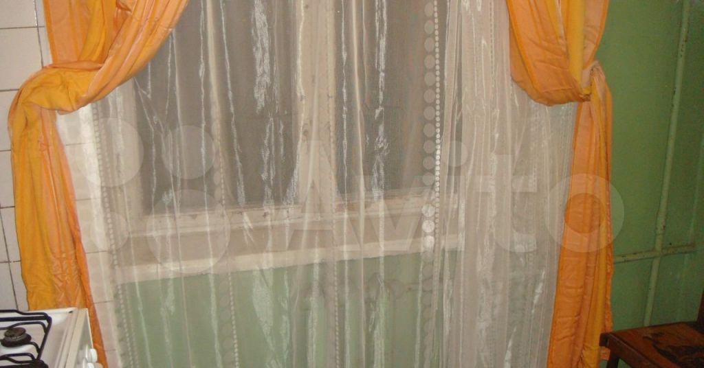 Аренда однокомнатной квартиры Москва, метро Щелковская, Сиреневый бульвар 11к2, цена 25000 рублей, 2021 год объявление №1469900 на megabaz.ru