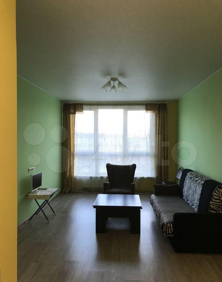 Аренда двухкомнатной квартиры Королёв, улица Академика Легостаева 8, цена 28000 рублей, 2021 год объявление №1470101 на megabaz.ru