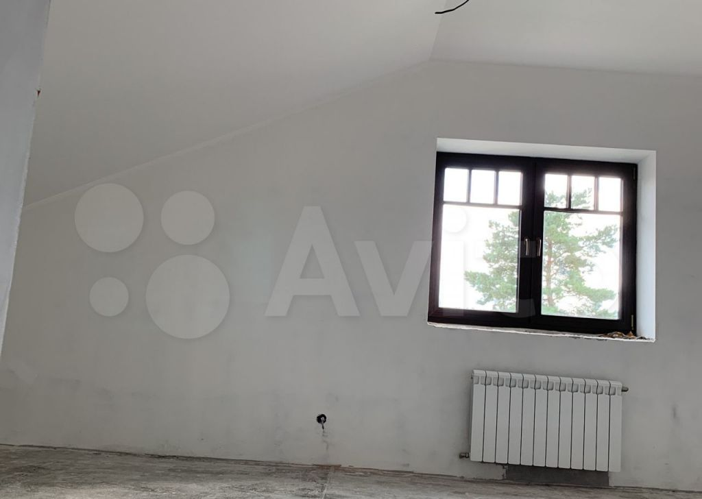 Продажа дома деревня Новинки, цена 29990000 рублей, 2021 год объявление №690945 на megabaz.ru