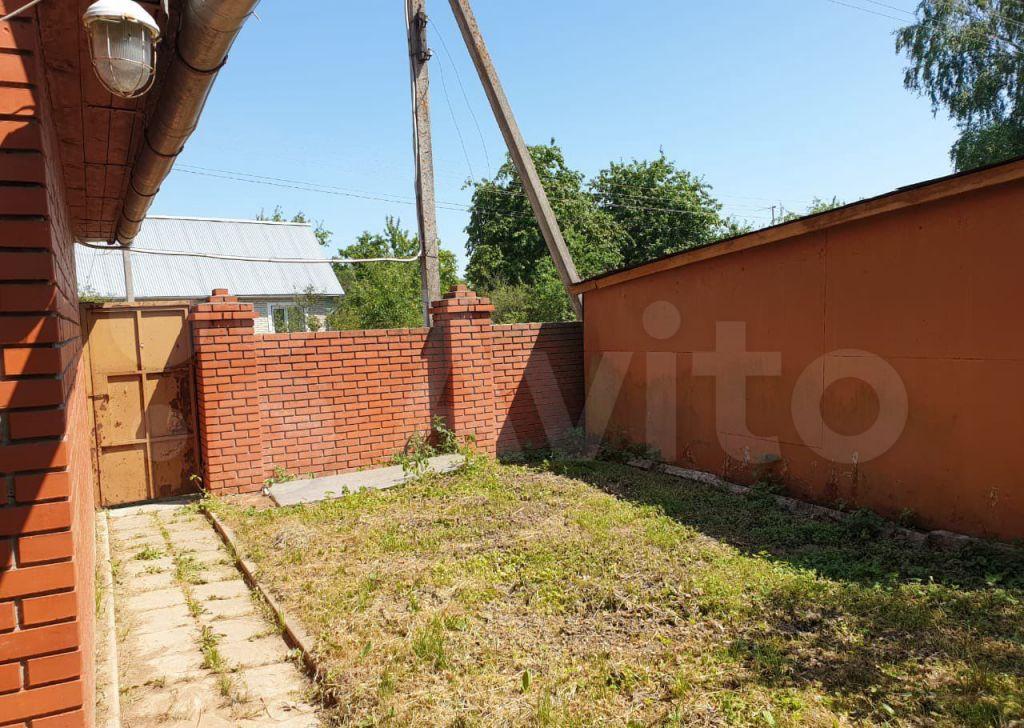 Продажа дома деревня Першино, цена 5500000 рублей, 2021 год объявление №655106 на megabaz.ru