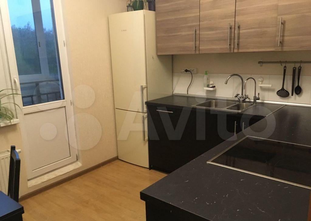 Аренда двухкомнатной квартиры Домодедово, цена 27000 рублей, 2021 год объявление №1470092 на megabaz.ru